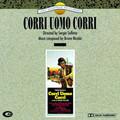 Bruno Nicolai-CORRI UOMO CORRI-OST '70 WESTERN-NEW CD