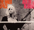 THE INNER SPACE-Agilok & Blubbo-obscure'68 kraut-new LP