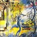 QUELLA VECCHIA LOCANDA-'72 ITALIAN PROG ROCK-NEW CD REP