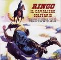 DE MASI/B.NICOLAI-L¿ultimo mercenario/Ringo il cavaliere/Una colt in pugno al di