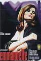 IO, Emmanuelle-ERIKA BLANC/CESARE CANEVARI-'69-NEW DVD