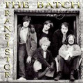 BATCH - TRANSISTOR -THE LOST RECORDINGS-'60s-NEW CD