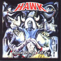 Hawk-Africa She Too Can Cry-'73 AFRO ROCK-Jo'burg Hawk-NEW CD
