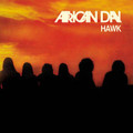 Hawk-African Day-'71 Afro rock epic concept album-Jo'burg Hawk-NEW CD
