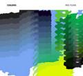 RIO FUNK-IRMA COLORS-FAVELAS BAILE FUNK-NEW CD