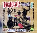 V.A.-Highlife Time-AFRO FUNK GHANA / NIGERIA-60/70s-new 2CD