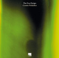 Free Design-Cosmic Peekaboo-PSYCH POP-NEW CD