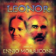 Ennio Morricone-LEONOR-OST-NEW CD