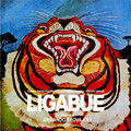 Armando Trovajoli-LIGABUE-'78 OST-NEW CD