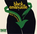 Nico Fidenco-Black Emanuelle/Emanuelle Nera-SEXY OST-NEW CD DIGIPACK