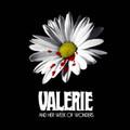 LUBOS FISER-VALERIE AND HER WEEK OF WONDERS-NEW CD