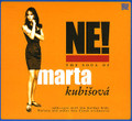 Marta Kubisova-Ne-Soul Of Marta Kubisova-60s Czech Rock Soul-NEW CD