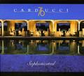VA-Carducci 76-Sophisticated-ITALIAN CLUB COOL CUTS-NEW CD