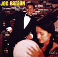 Joe Bataan-Gypsy Woman-'60s LATIN HARLEM descarga-new LP