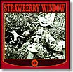 STRAWBERRY WINDOW-S/T-S.F.-'60s heavy-psychedelic-garage-NEW LP+7""