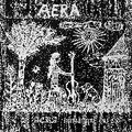 AERA-HUMANUM EST-'74 KRAUTROCK-NEW LP
