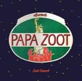 Papa Zoot Band-Last Concert-'78-NEW CD