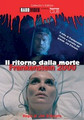 JOE D'AMATO-Frankenstein 2000 ritorno dalla morte-DVD