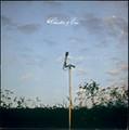 CLUSTER & BRIAN ENO-AMBIENT '77 GERMAN ALBUM-NEW LP