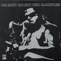 Rahsaan Roland Kirk-Blacknuss-70s SOUL JAZZ-NEW LP