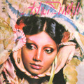 Asha Puthli-Asha Puthli-WEIRD funky soul tunes-NEW LP