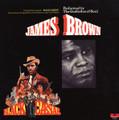 James Brown-JBs-Black Caesar-73 OST-blacksploitation-LP