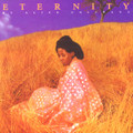 Alice Coltrane-Eternity-'76 F.Jackson,Hubert Laws-NEW LP