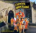 Carlo Rustichelli-L'armata Brancaleone-OST-NEW CD