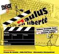 Maulus en liberté-ethno french jazz Italian film music-Edda Dell'Orso-NEW CD
