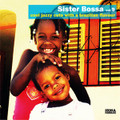 Sister Bossa Vol 9-Cool Jazzy Cuts Brazilian Flavour-CD
