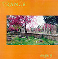 TRANCE-Augury-AMBIENT DARK San Francisco-NEW CD