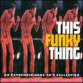 VA-This Funky Thing-RARE 70s FUNK-V.A.-Goldmine-LP