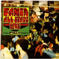 FANIA ALL STARS-LIVE AT THE CHEETAH VOL.1-LATIN-NEW LP