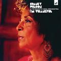 Spanky Wilson-I'm Thankful-SOUL LEGEND-NEW CD