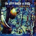 V.A.-Afrodesia Vol.2-The Tribal Sound Of Irma-AFRO FUNK-NEW CD