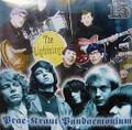 Prae-Kraut Pandaemonium Vol15-60sGERMAN Beat/RnB/Garage