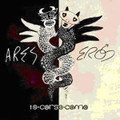 10 CORSO COMO V.5-Ares Eros-CONTEMPORARY JAZZ/LOUNGE-CD