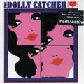 John Schroeder Orchestra-Dolly Catcher-UK soft rock-CD