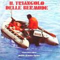 """Stelvio Cipriani-Il Triangolo Delle Bermude-'78 OST-7"""""""