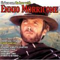 Ennio Morricone-Un' Ora Con Ennio Morricone-NEW CD