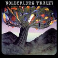 HOLDERLIN-HOELDERLIN'S TRAUM-'72 GERMAN PROG FOLK-NEW LP 180gr
