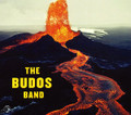 Budos Band-S/T-AFRO DEEP FUNK GROOVE-Daptone-NEW LP