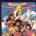 OS MUTANTES-E SEUS COMETAS NO PAIS DO BAURETS-BRAZIL-LP