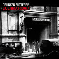 DRUNKEN BUTTERFLY-L'ultima risata/LAST LAUGH MURNAU-CD
