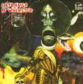 Horrific Child/J.P.Massiera-L'Etrange Mr Whinster-'76 DARK ROCK FUNK-NEW LP