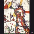 GUNTER SCHICKERT-SAMTVOGEL-'74 BERLIN KRAUTROCK-NEW LP