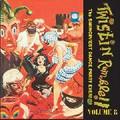 V.A.-TWISTIN RUMBLE VOL.8-SWINGIN'EST DANCE PARTY EVER-NEW LP