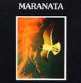 MARANATA-S/T-70s Rare,funky easy,jazzy Grooves Uruguay-NEW LP
