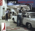 V.A.-Levi's Compilation-TWISTED MUSIC TO FIT-TV-Ad songs-NEW 2LP