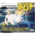 Meltin' Pot vol.2-VA-IRMA POPULAR FASHION Music-NEW CD